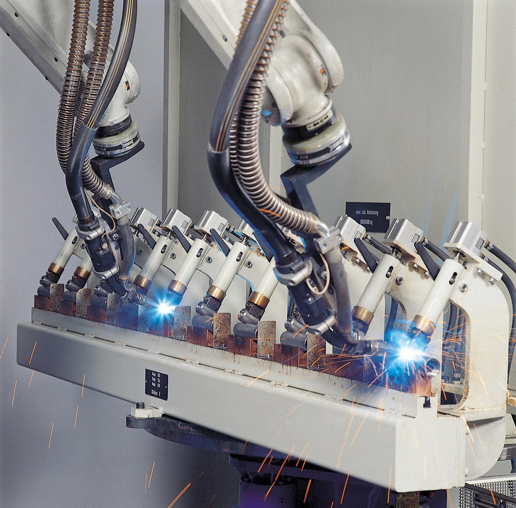Charmant 110 Verkabelung Ideen - Schaltplan Serie Circuit Collection ...
